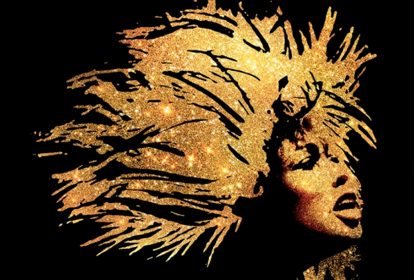 Tina Turner, el musical